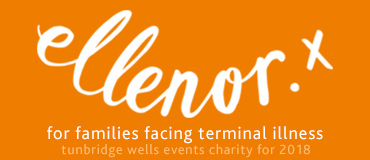 Ellenor: for families facing terminal illness