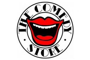 Assembly Hall Theatre : The Comedy Store