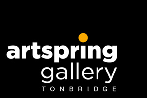 Tonbridge : Artspring Gallery: Meet The Artists