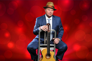 De La Warr Pavilion : Christopher Cross
