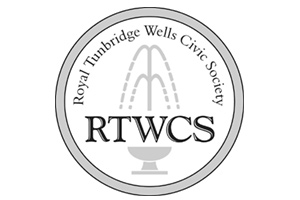 Tunbridge Wells Town Hall : Civic Society: Awards Evening