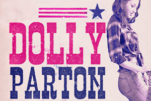 Hever Festival Theatre : The Dolly Parton Story