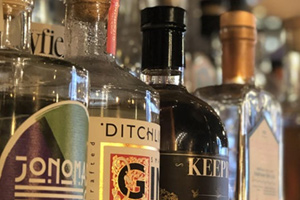 Camden Centre : Discover Local Drinks Heroes