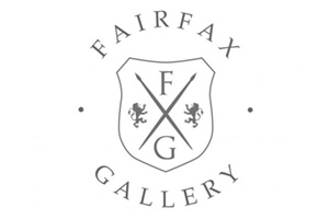 The Pantiles : Fairfax 24th Annual Summer Exhibition