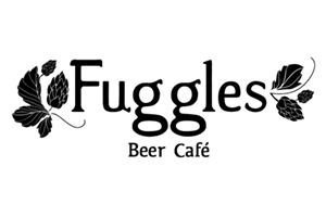 Tunbridge Wells Town Centre : Beer School at Fuggles