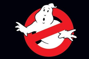 Odeon Cinema : Ghostbusters 35th Anniversary