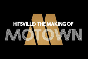 Odeon Cinema : Hitsville: The Making of Motown