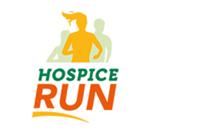 Tunbridge Wells : Hospice Run