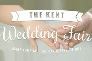 Mercure, Pembury : The Kent Wedding Fair