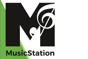 Tonbridge : Music Station Jam Night