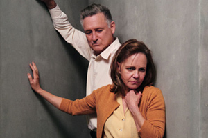 Uckfield Picture House : NT Encore: All My Sons