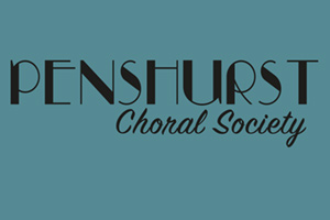 Penshurst : Penshurst Choral: Carols by Candlelight