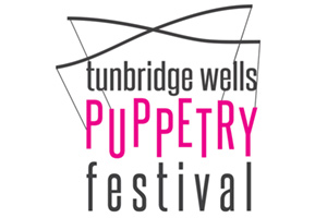 Tunbridge Wells : Tunbridge Wells Puppet Festival