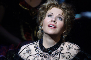 Online Events : ROH: La Traviata