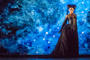 Online Events : ROH: The Magic Flute