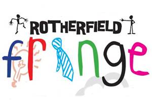 Rotherfield : Rotherfield Fringe