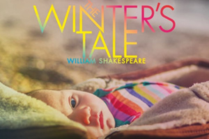 Uckfield Picture House : RSC: The Winter's Tale