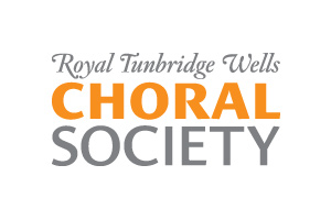Assembly Hall Theatre : RTWCS Autumn Concert: Haydn