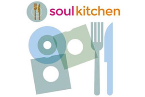 The Grey Lady : Soul Kitchen