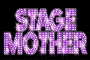 Odeon Cinema : Stage Mother