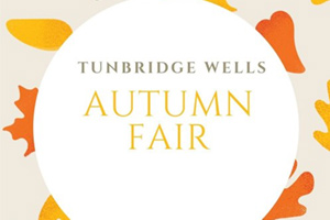 One Warwick Park : Support Local Autumn Fair