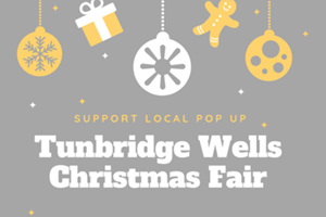 One Warwick Park : Support Local Christmas Fair