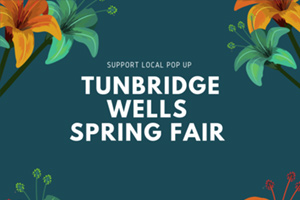 One Warwick Park : Support Local Spring Fair