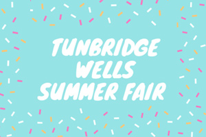 One Warwick Park : Support Local Summer Fair