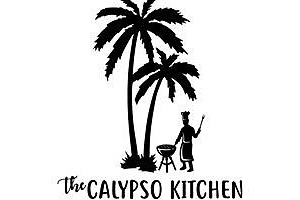 Tunbridge Wells, High Street / Chapel Place : Calypso Kitchen Takeover at The Grove Cafe