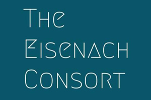 Sevenoaks : The Eisenach Consort