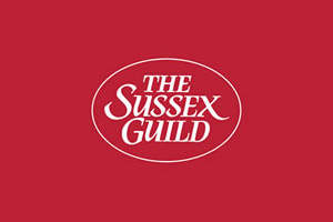 Wadhurst : Sussex Guild Craft Show