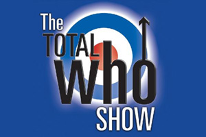 Trinity Theatre : The Total Who Show