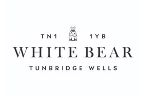 Tunbridge Wells, High Street / Chapel Place : Quizmas @ The White Bear