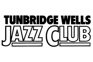 Masonic Hall : The Pedegree Jazz Band's 'Tribute to Trad'