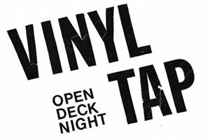 Sussex Arms : Vinyl Tap