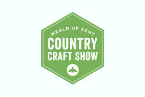 Penshurst Place & Gardens : Weald of Kent Country Craft Show