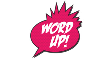 The Forum : Word Up: Dwella + AP Staunton